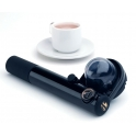 machine a expresso, Handpresso, portable, pour le plein air