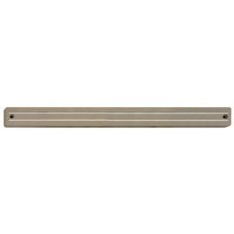 barre aimantee pour couteaux , barre aimantee Major de 35cm