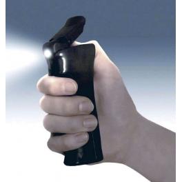 spray pepper-jet OC super garant