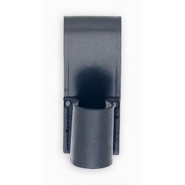 accroche ceinture,pour torche Maglite ML