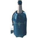 rafraichissoir, Rapid ice, champagne