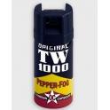 bombe lacrymogene, TW1000, pepper fog oc modele pour homme par 3