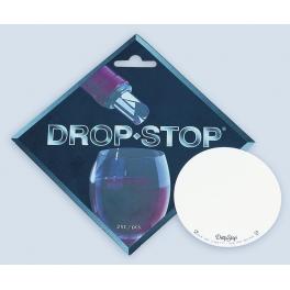 carte de 2, Drop stop