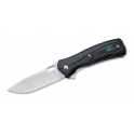 couteau Buck Knives, Vantage avid 346GY