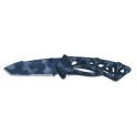 couteau Buck Knives, Bones 870X