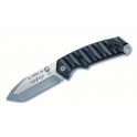 couteau Buck Knives, Csar-t 095
