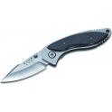 couteau Buck Knives, Alpha dorado 270bk