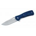 couteau Buck Knives, Vantage 345