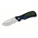 couteau Buck Knives, Ergohunter 597