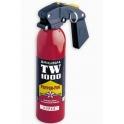 bombe lacrymogene, TW1000, pro super gigant pepper fog oc, 400ml
