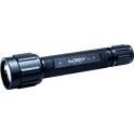 lampe torche, Nextorch T9