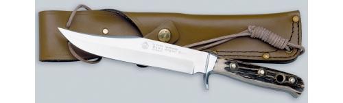 >poignard Puma tec