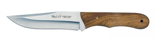 >poignard Muela