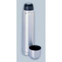 bouteille isotherme, Keen sport, incassable avec gobelet 0.5l