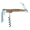 couteau sommelier, sommelier G.David, modele genevrier