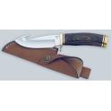 poignard Buck Knives,  modele Zipper 191 BR