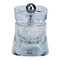 moulin a sel, Peugeot, modele Baltic 8cm