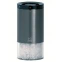moulin a sel, Peugeot, modele Reverso 11cm