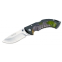 couteau Buck Knives, Omni hunter 396 cm