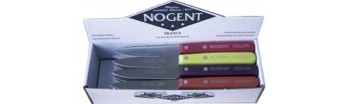 >couteaux Nogent 3 etoiles