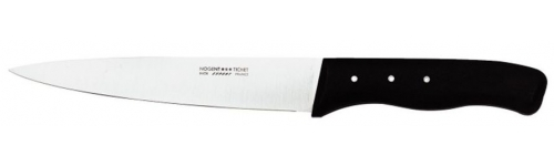 grands couteaux Nogent 3 etoiles