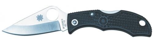 >couteaux Spyderco
