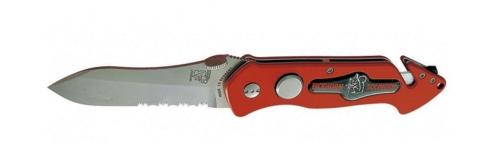 >couteaux Eickhorn