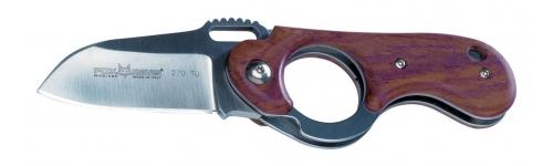 >couteaux Fox production
