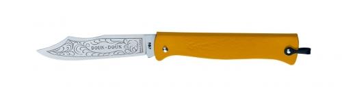 >couteaux Douk Douk