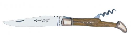 >couteaux Laguiole