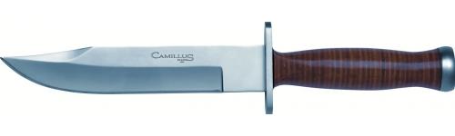 >poignard Camillus blade